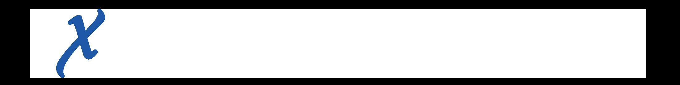 Extreme Endeavors