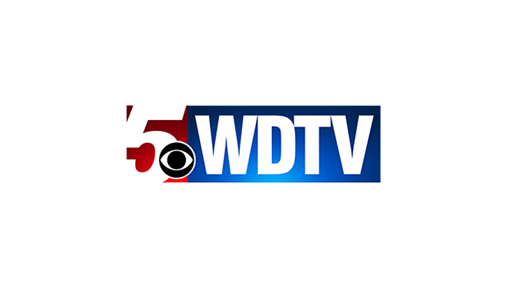 Extreme Endeavors Water Automation Making Headlines with Channel 5!